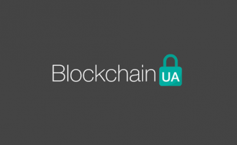 Infopulse Wins First Place at BlockchainUA Hackathon 2018