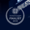ELEKS Is Included into the List of the European Software Testing Awards Finalists