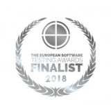 Intetics Entered the Shortlist of Finalists for the European Software Testing Awards 2018