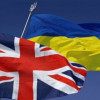 Alex Lutskiy, Founder and CEO of Innovecs, at Ukrainian Week in London