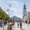 Infopulse Opens Delivery Center in Warsaw, Poland