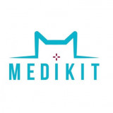 Gontareva's Startup Medikit launched a platform for online consultations with doctors