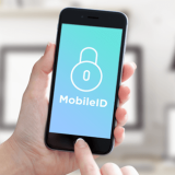 Ukraine Officially Launched the MobileID Technology. What Is This Service and How to Connect to It