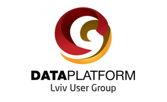 Skelia to Sponsor Data Platform User Group Meetup