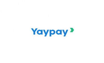 A Startup with a Ukrainian Co-founder YayPay Raised $8.4 Million