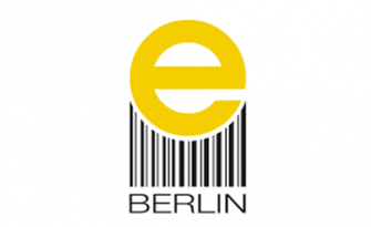 QATestLab at E-commerce Berlin Expo 2019