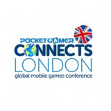 QATestLab at Pocket Gamer Connects in London