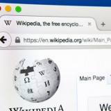 Intetics Helps Wikipedia to Unlock the World's Knowledge