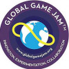 QATestLab Sponsored Global Game Jam Ukraine
