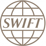 ProFIX Company Extends SWIFT Business Partner Status to the New Regions