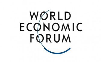 Infopulse at Davos 2019: Top 3 Lessons Learned and Forecasts for 2020