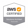 AltexSoft Expands Technological Expertise with AWS Solutions Architecture Certification