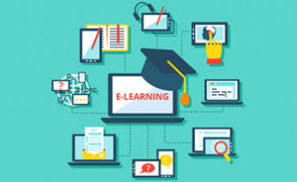 E-Learning and VR/AR: a Match Made in Digital Heaven