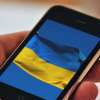 Ukraine's Mobile Internet One of World's Cheapest
