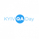 Kyiv Quality Assurance Day