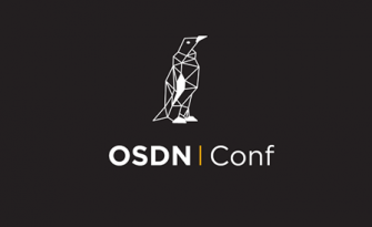 Free/Libre Software and GNU/Linux Conference
