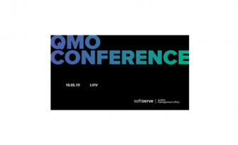 QMO Conference Spring 2019