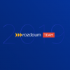 Innovate with Rozdoum at Atlassian Summit 2019