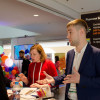 AGELESS Acts as Partner of the Largest Retail Conference in Ukraine