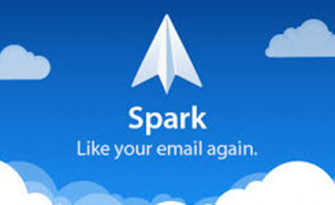 Ukrainian Readdle Releases Spark Email App for Android