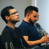 Skelia Sponsored and Participated in Global Azure Bootcamp Lviv 2019
