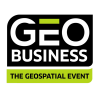 Intetics Exhibiting at GEO Business 2019