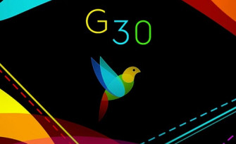 Ukrainian G30 Wins the International Mobile Indie Games Competition from Google
