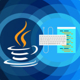 Intetics Spotlighted Among Top Java Development Companies