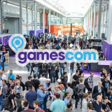 Program-Ace is Going To the GamesCom 2019 Conference