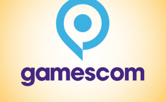 QATestLab at Gamescom 2019