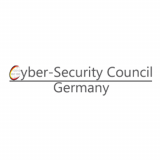 Infopulse Becomes a Member of Cyber-Security Council Germany