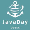 JavaDay Odesa: Deep Dive