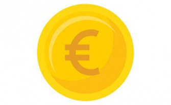 Ukrainian Startup Meredot Raises 50k Euros from the European Commission