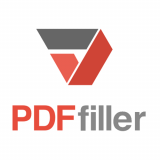 Ukrainian Company PDFfiller Raises Millions in Investment and Changes Its Name