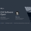 CHI Software Open