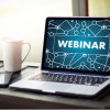 "Webinar ""How to Ensure Positive Shopping Experience"""