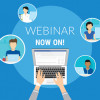 "Webinar ""How Game Testing Increases User Engagement"""