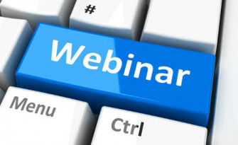 """Free Webinar """"Data-driven Strategies 2020: How Brands Prepare for a World Without Cookies"""""""