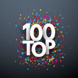 Eleven Ukrainian Tech Companies iIncluded in the Top 100 Outsourcing Companies in the World