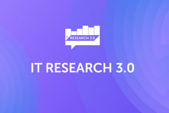 ITCluster Research